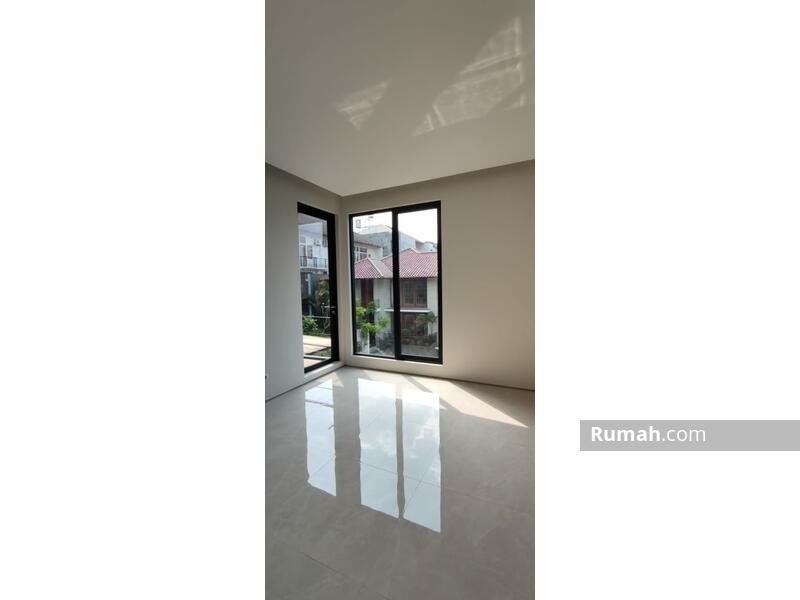 Best deal!! Rumah baru design minimalis di Setraduta,Bandung #105798744