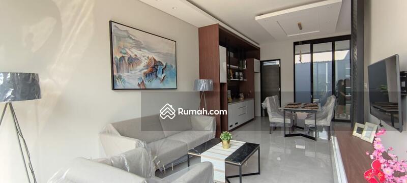 Best deal!! Rumah baru design minimalis di Setraduta,Bandung #105798766
