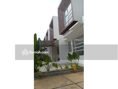 Dijual - Jatiloka Residence