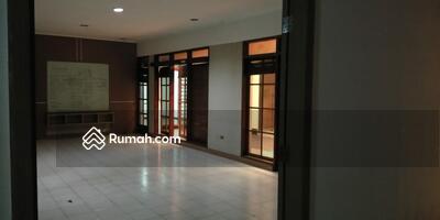 Disewa - Rumah sayap Dago Bandung