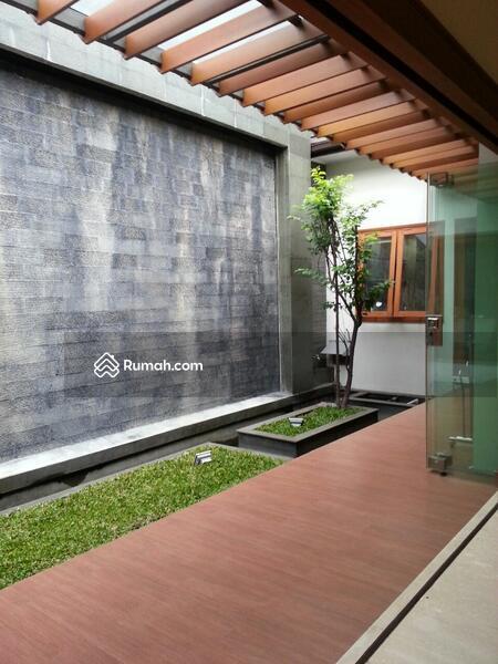 Rumah Mekar Wangi Bandung Disewakan #105811170