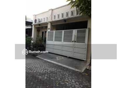 Dijual - Dijual Rumah lokasi Juanda Harapan Permai