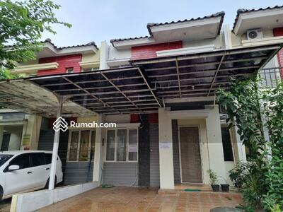 Dijual - Residence One