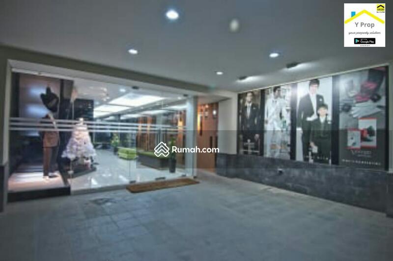 Dijual Ruko Bagus seperti Mini Building di Roxy Raya tembus Rumah Tinggal di Petojo Selatan, Jakarta #105856730