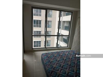 Dijual - Mansion Bougenville tower Gloria