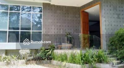 Dijual - Kantor IT Hegarmanah, Bandung