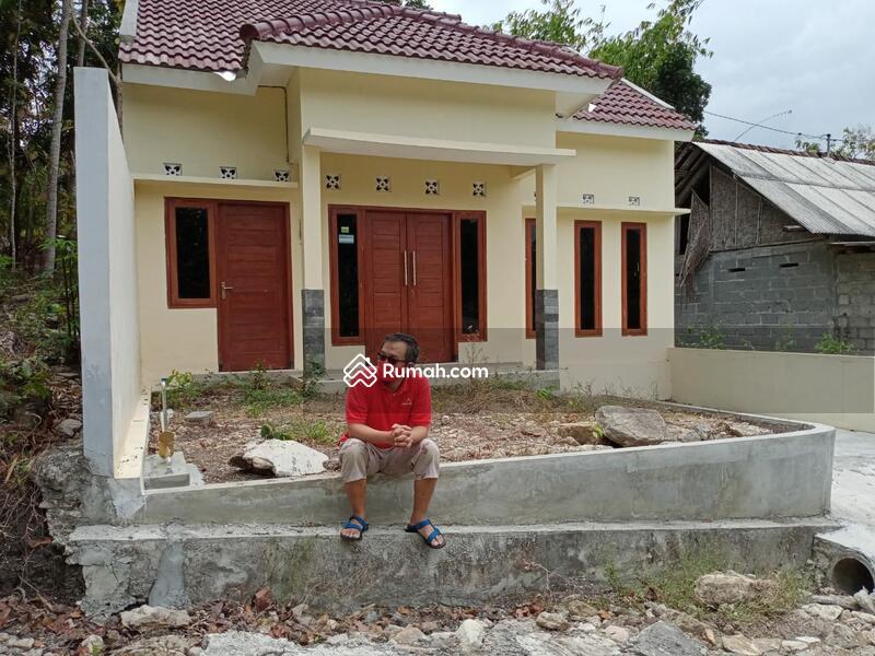 Rumah Dijual Donotirto Kasihan 0817431389 #105864560