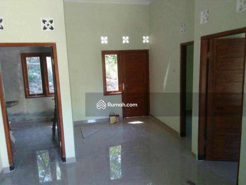 Rumah Dijual Donotirto Kasihan 0817431389 #105864618