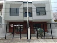 Dijual - Rumah Baru Minimalis Modern di Grand Galaxy City, Pekayon Bekasi Selatan