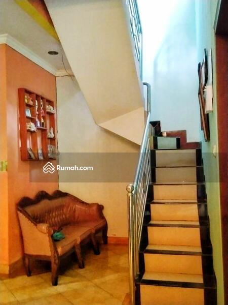 Rumah Bogor Kota Di Jual BU Strategis Dekat Lotte Grosir Yasmin #105864814
