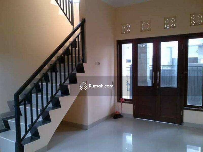 DIJUAL CEPAT RUMAH Rumah minimalis 2 Lantai di Nusa Indah Pamogan, Denpasar Selatan #105866152