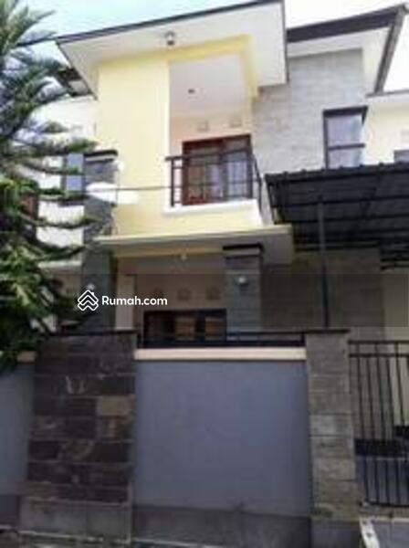 DIJUAL CEPAT RUMAH Rumah minimalis 2 Lantai di Nusa Indah Pamogan, Denpasar Selatan #105866154