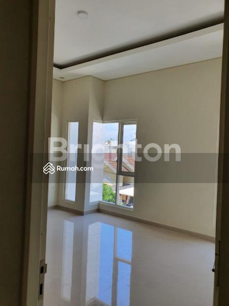 Rumah Dijual Nirwana Executive Surabaya #105866766