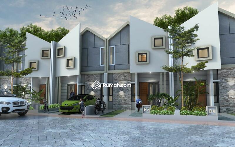 Jakamulya Bekasi #105870642