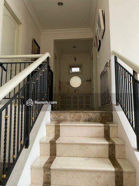 Wisata Bukit Mas #105879328