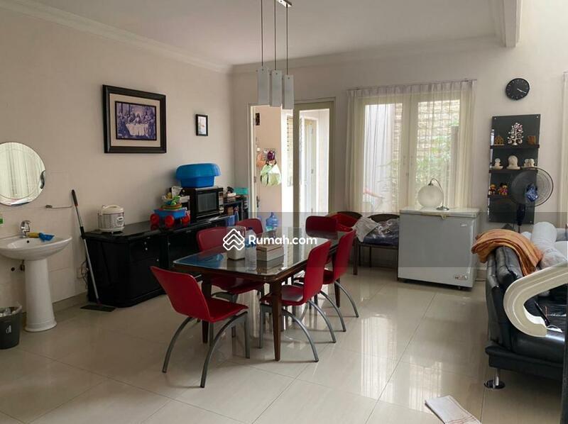 Wisata Bukit Mas #105879330