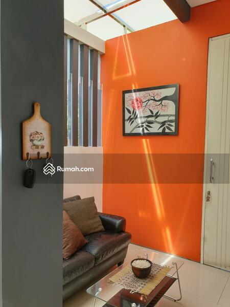 Dijual cepat rumah ROYAL RESIDENCE CLUSTER HAREWOOD WIYUNG SURABAYA #105881436
