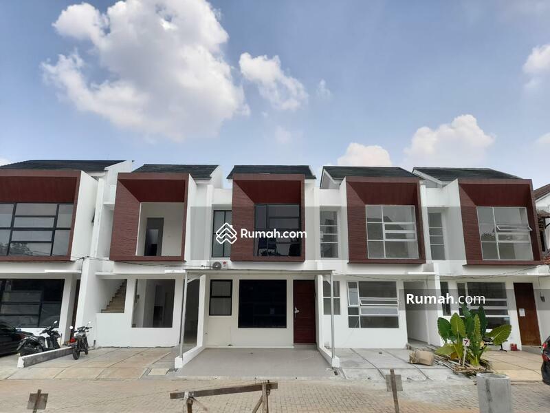 Jatiloka Residence #105882188