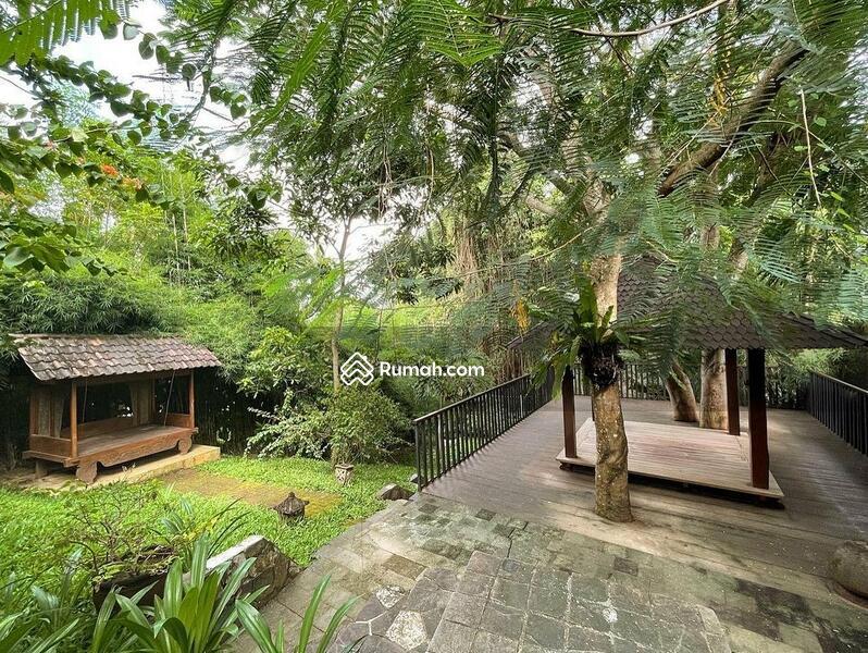 Joglo Villa style for SALE in Pererenan - Canggu . #105882414