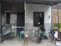 Dijual - Dijual rumah Medokan ayu rungkut Surabaya