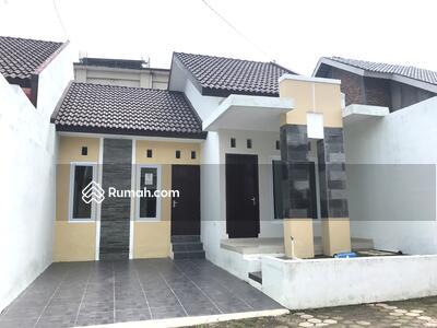 Dijual - Rumah Strategis Kota Magelang di Perumahan Puri Pesona Sanden 4
