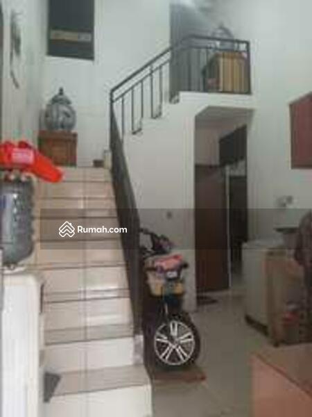 Dijual rumah standar  Janur Asri Klp Gading #105891022