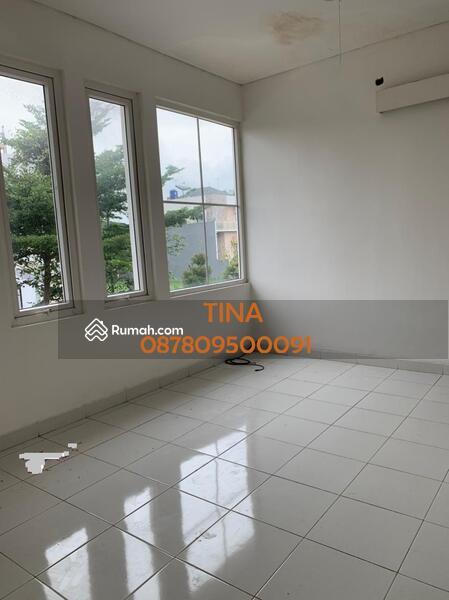 Dijual Cepat dan Murah, Cluster Vienna Modernland, Tangerang #105891782