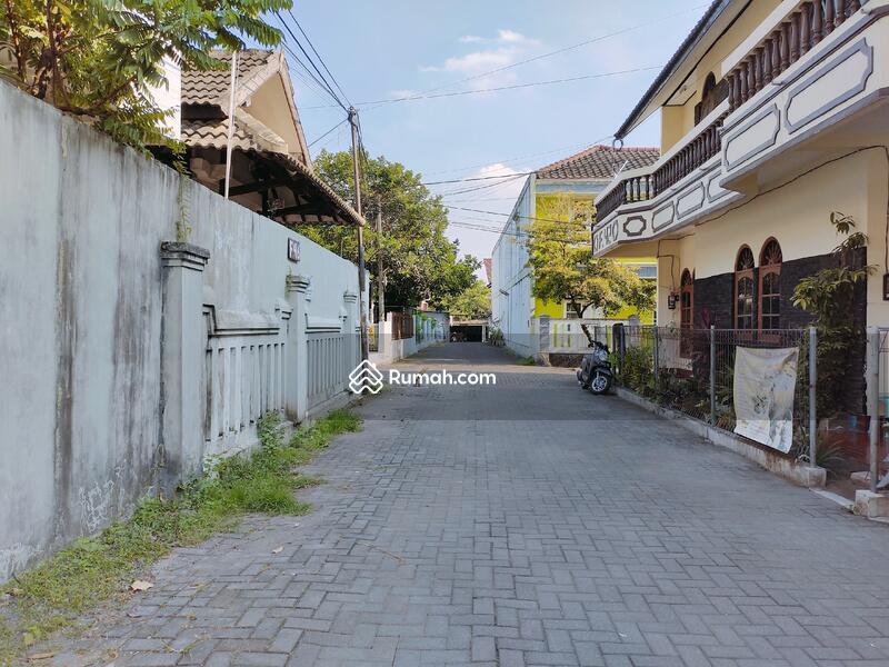 Tanah Istimewa Dekat UGM Kompleks Pogung Pandega Marta Jalan Kaliurang Km 5 #105893458