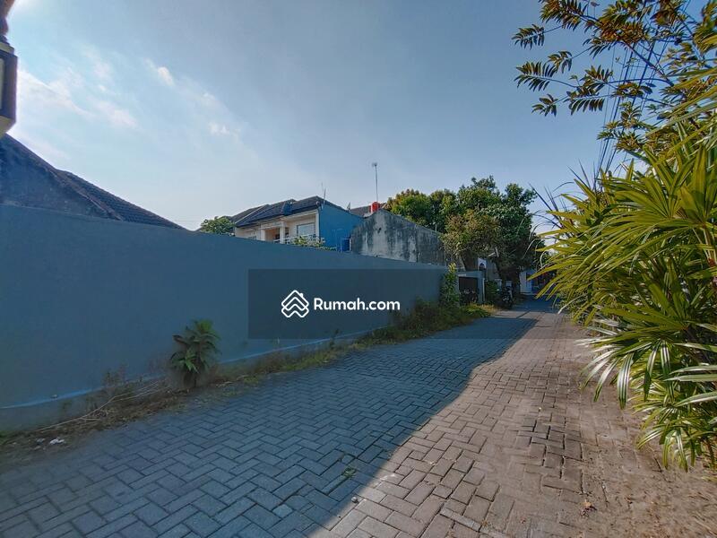 Tanah Istimewa Dekat UGM Kompleks Pogung Pandega Marta Jalan Kaliurang Km 5 #105893460