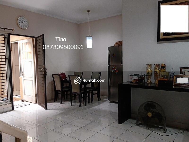 Dijual murah, Bagus, Strategis Cluster di Modernland, Tangerang #105896448