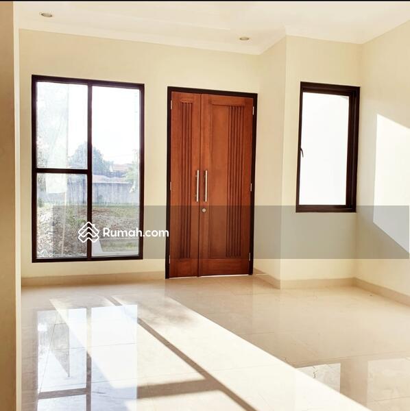 Rumah Bintaro Jakarta Selatan #105898132