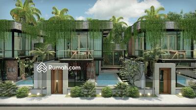 Disewa - Royal Estate Villa