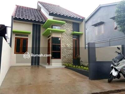 Dijual - Rin residence
