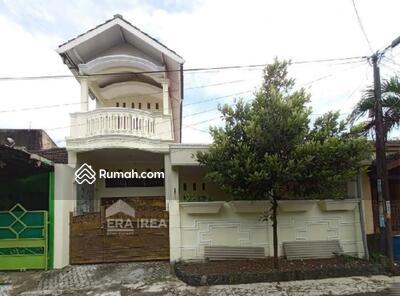Dijual - Baturan