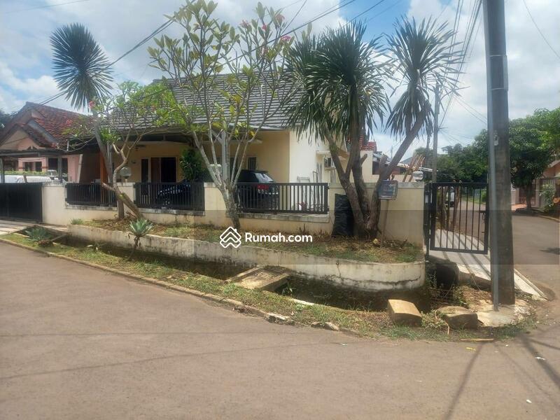 HARGA MIRING-Rumah dengan TANAH LUAS #105913148
