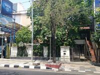 Dijual - Rumah Indraprasta Semarang kota