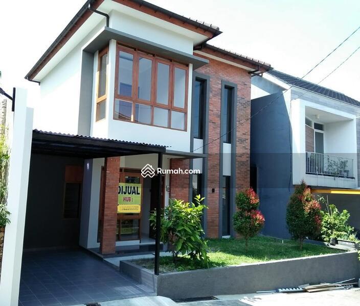 Rumah Dijual di Cimahi #105917476