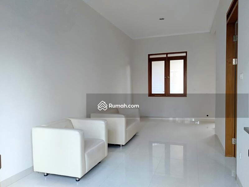 Rumah Dijual di Cimahi #105917478