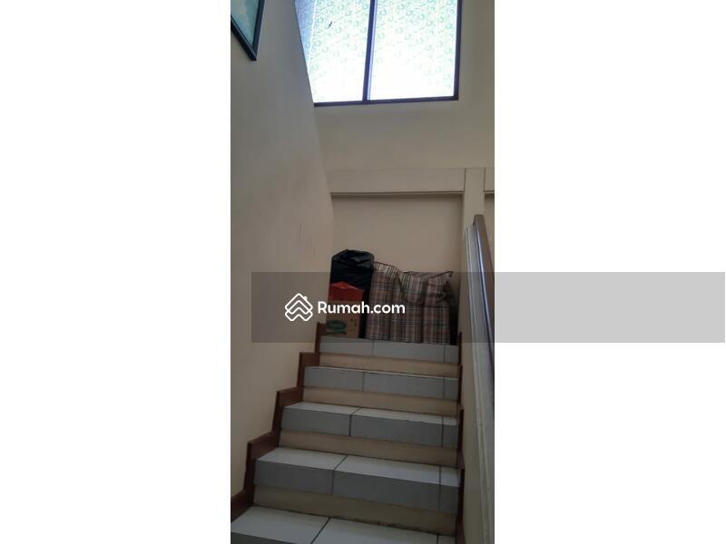 Dijual Rumah Cipaku Indah Terawat #105918064