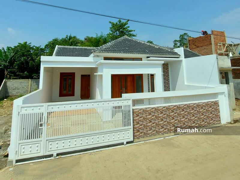 Margahayu Permai #105918830