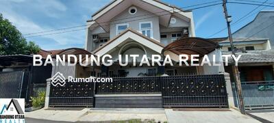 Dijual - Rumah LUX Minimalis Full Furnish Daerah Turangga, TURUN HARGA