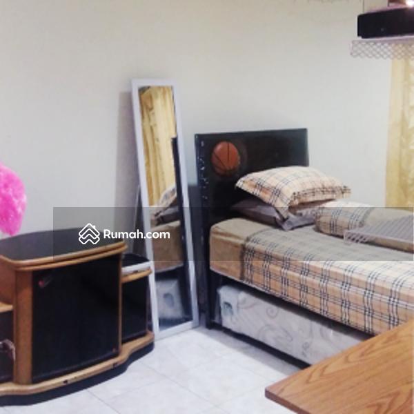Dijual Rumah di Harapan Indah, Bekasi Terlengkap #105929544