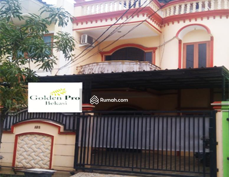 Dijual Rumah di Harapan Indah, Bekasi Terlengkap #105929558