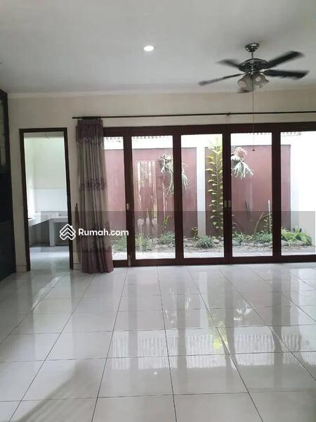 Rumah Siap Huni di Discovery Bintaro #105931228