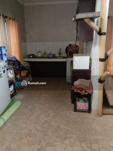 Rumah Hook di Cluster Graha Bintaro #105934272