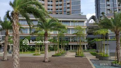 Dijual - Jual Cepat Terace Apartemen Golf Coast 6, 2 Milyar Nego
