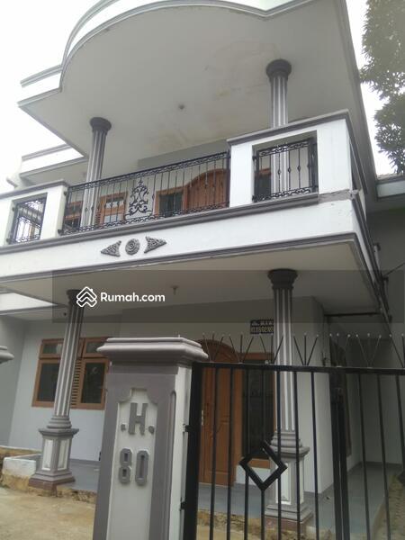 Rumah Jual Butu Di Margpnda Depok #105952364