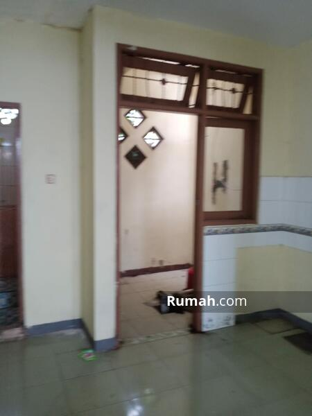 Rumah Jual Butu Di Margpnda Depok #105952366