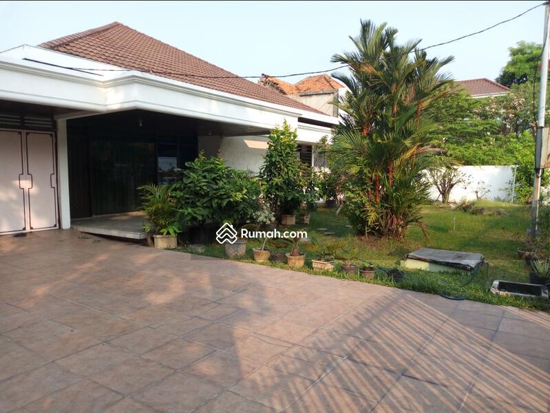 Rumah Komersial Area Polisi Istimewa, Diponegoro, Kartini, Raya Darmo Surabaya #105952936