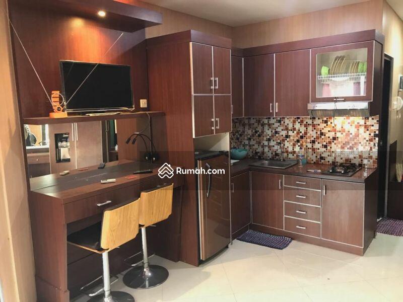 Dijual Apartemen Tamansari Semanggi Gatot Subroto, Tipe Studio PR1779 #105953932
